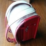 กระเป๋านักเรียนญี่ปุ่น (สินค้ามีตำหนิ ลดราคา)