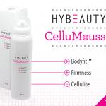 HyBeauty CelluMousse