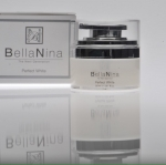 BellaNina Perfect White เบลล่านีน่า เพอร์เฟค ไวท์