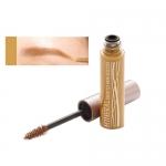 SkinFood Mineral Color Fix Brow Mascara