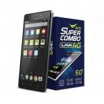 AIS SUPER COMBO LAVA A1 4G 16GB