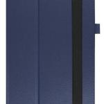 (สีน้ำเงิน พร้อมส่ง) เคส Microsoft Surface 3 ตรงรุ่น