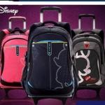 กระเป๋าล้อลาก New Disney 2013/2