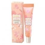 KI05 No Worry Axilla Care Cream by Kiss Skincare โน วอร์รี่ เอ็กซิลล่า แคร์ ครีม เพื่อผิวใต้วงแขน K.i.s.s Skincare