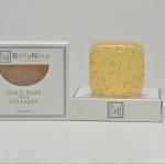 BellaNina Gold Soap with Collagen เบลล่านีน่า โกลด์ โซป วิท คอลลาเจน