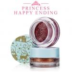 Etude House Princess Happy Ending - Cinderella Fairy Glitter Shadow