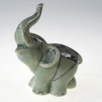 เซรามิครูปสัตว์ Ceramic Animal
