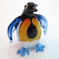 นกเพนกวิน Penguin