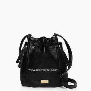 สินค้าอยู่ USA : กระเป๋า Kate Spade HIGHLAND PLACE KATIE wkru2915