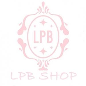 LPB Shop