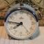 M0492 นาฬิกาปลูกเยอรมันโบราณ Peter เก่าเก็บ เดินดี ปลุกดี ราคารวมค่าจัดส่ง EMS แล้ว 1250 บาท thumbnail 1