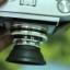 T0700 กล้องถ่ายรูปเยอรมันโบราณ AGFA Apotar thumbnail 8
