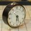W0032 CORSAR Alarm Clock 60 years thumbnail 2