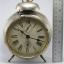 U760 นาฬิกาปลูกโบราณ เดินดีปลุกดี ส่ง EMS ฟรี thumbnail 2