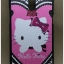 CASE OPPO Find5 x909 kitty Hiso thumbnail 1
