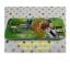 กล่องดินสอเหล็ก เบ็นเท็น ขนาด 8*21 ซม. thumbnail 1