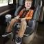 Graco Nautilus 3-in-1 Car Seat, SULLY thumbnail 2