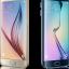 Samsung Galaxy S6 Edge 64 GB W/B thumbnail 5