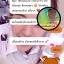 ส่งฟรีEMS(แบบขวดปั๊ม)OMO White Body Lotion โอโม่ไวท์ by กําไร thumbnail 10