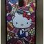 OPPO Find5 x909 Kitty logo thumbnail 1