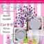(ส่งฟรีEMS)Car B B Pink คาร์บีบีพิงค์ thumbnail 3