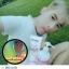 ส่งฟรีEMS(แบบขวดปั๊ม)OMO White Body Lotion โอโม่ไวท์ by กําไร thumbnail 14