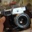 W0081 กล้องฟิมล์ Kodak สภาพดีครับ thumbnail 6