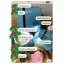 (ส่งฟรีEMS)HyBeauty Abalone Beauty Cream thumbnail 10