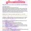(ส่งฟรีEMS)MIX'N MZ ZOL ครีมมินโซว thumbnail 8