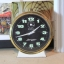 N0268 นาฬิกาปลูก Jerger Repetition เดินดีปลุกดีครับ (ราคารวมค่าส่งแล้วครับ ซื้อหลายชิ้นสามารถลดได้ครับ :)) thumbnail 1