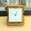 W_0148 นาฬิกาปลูกตลับ 7 Rubis เดินดี ปลูกดี thumbnail 1