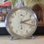 N0269 นาฬิกาปลูก โบราณ เดินดีปลุกดีครับ (ราคารวมค่าส่งแล้วครับ ซื้อหลายชิ้นสามารถลดได้ครับ :)) thumbnail 1