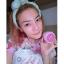 (ส่งฟรีEMS)Magic Mask เมจิก มาส์ก Sammy Princess thumbnail 21