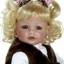Adora dolls / Giggles and Growls/22 thumbnail 1