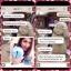 (ส่งฟรีEMS)HyBeauty Abalone Beauty Cream thumbnail 32