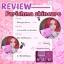 (ส่งฟรีEMS)Parichma Perfect Set Skin Care thumbnail 31