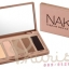 Urban Decay Naked Basics thumbnail 1