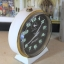 N0268 นาฬิกาปลูก Jerger Repetition เดินดีปลุกดีครับ (ราคารวมค่าส่งแล้วครับ ซื้อหลายชิ้นสามารถลดได้ครับ :)) thumbnail 3