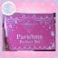 (ส่งฟรีEMS)Parichma Perfect Set Skin Care thumbnail 1