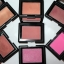 e.l.f. Studio Blush #Pink Passion thumbnail 1