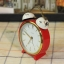 W0044 europa 2 jewels Alarm clock thumbnail 2