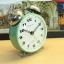 W_0129 นาฬิกาปลูก Jantar เดินดี ปลูกดี thumbnail 2