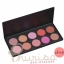 Coastal Scents : 10 BLUSH Palette thumbnail 1