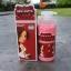 (ส่งฟรีEMS)นิวไวท์ บอดี้โลชั่น ซันสกรีน New White Body Lotion Sunscreen SPF110 PA+++ thumbnail 1