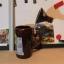 M0408 แก้วเบียร์เยอรมันโบราณ รูปขวดเบียรยุโรป Paulchen-BR'A'U - ราคารวมค่าจัดส่ง EMS แล้ว thumbnail 9