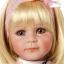 Adora dolls / Oink/32 thumbnail 1