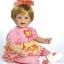 Adora dolls / Hopscotch & Hearts/25 thumbnail 2