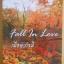 Fall in Love เมื่อหัวใจมีรัก / ญดา thumbnail 1
