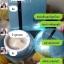 (ส่งฟรีEMS)HyBeauty Abalone Beauty Cream thumbnail 25