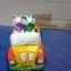 แมวนั่งรถ thumbnail 1